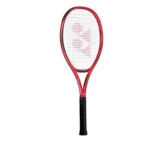 Yonex V-Core 100 (300g) Red (No Cover)