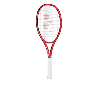 Yonex V-Core 100 Lite (280g) Red (No Cover)