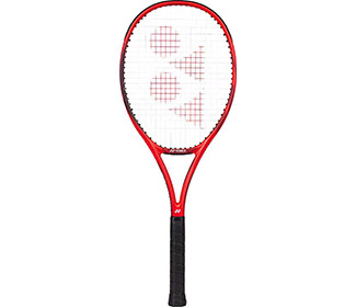 Yonex V-Core 98+ (305g) Red (No Cover)