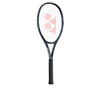 Yonex VCore 98 Galaxy Black (305g) No Cover