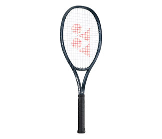 Yonex VCore 100 Galaxy Black (300g) No Cover