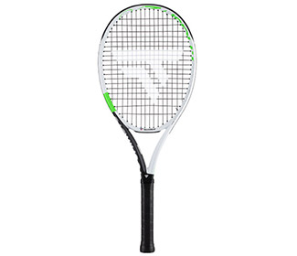 Racquets | Fromuth Tennis