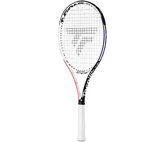 Tecnifibre T-Fight RS 300 (No Cov.)