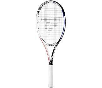 Tecnifibre T-Fight RS 315 (No Cov.)