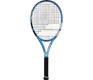Babolat Pure Drive (100) 2018 (No Cover)