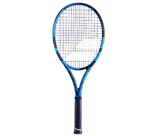 Babolat Pure Drive (100) '21 (No Cover)