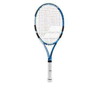 Babolat Boost Drive (Strung)