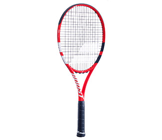 Babolat Boost S (Strung) 2020