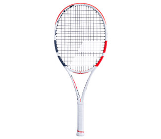 Babolat Pure Strike Junior 26 (Strung) 2020