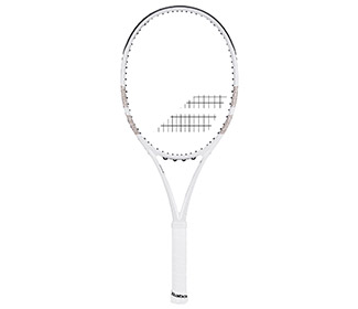 Babolat Pure Strike Team Wimbledon (2019)