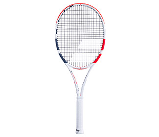 Babolat Pure Strike (18x20) 2020 (No Cover)