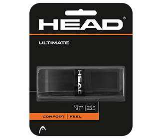 Head Ultimate Grip (1x)