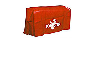 Lobster Storage Cover