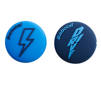 Babolat Flash Damp (2x)