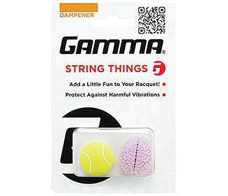 Gamma Strings Things (2x) (Ball/Brain)