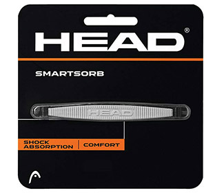 Head Smartsorb Vibration Dampener (1x)
