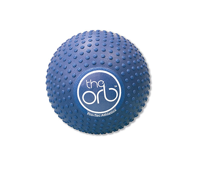 Pro-Tec Orb Massage Ball 5""