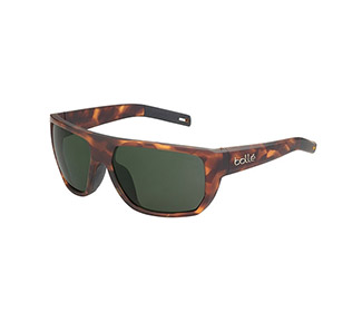 Bolle Vulture HD Polarized (Matte Tortoise)
