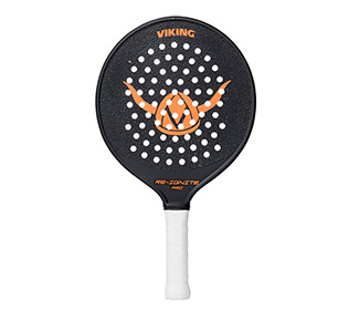 Viking Re-Ignite Pro GG Paddle (2019)