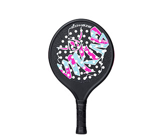 Viking Zombie Junior GG Paddle (2019)