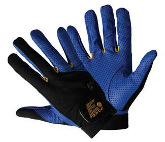 E-Force Chill Glove (Right)