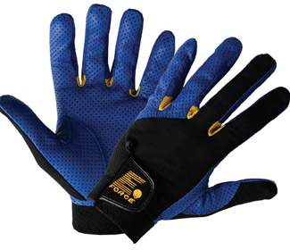 E-Force Chill Glove (Left)