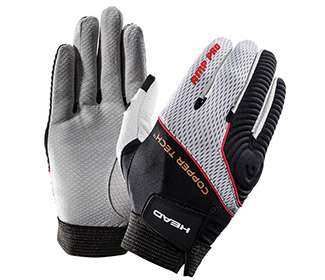 Head Amp Pro CT Glove (Right)
