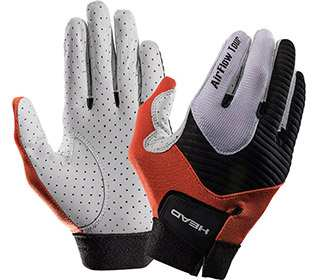 Head AirFlow Tour Glove (Right)