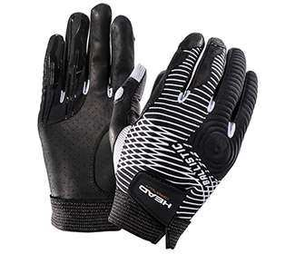 Head Ballistic CT Glove (right)