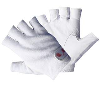 Unique Men's Tennis Glove Half(R)