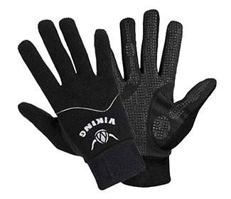 Viking Max Tack Gloves (pair)