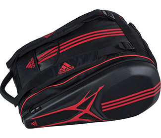 finest selection b3671 41fe8 adidas Padel AdiPower 1.9 Racquet Bag