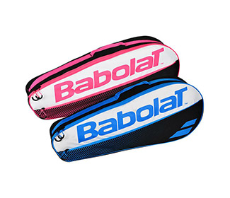 "Babolat Classic Club Line ""3-Pack"""