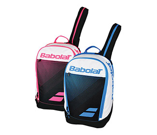 "Babolat Classic Club Line ""Backpack"""