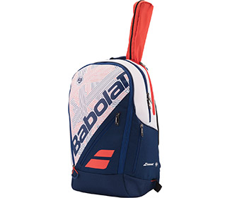 Babolat Team Backpack French Open (2018)