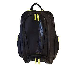 Babolat Pure Backpack Limited Edition (Black)
