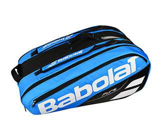 Babolat Pure 12-Pack (Blue)