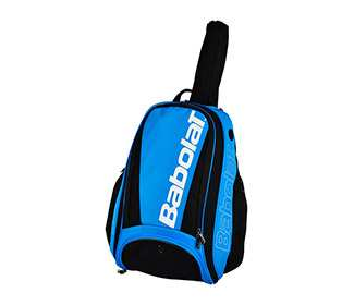 Babolat Pure Backpack (Blue)