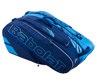 Babolat Pure Drive 12-Pack (2021)