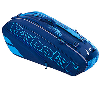Babolat Pure Drive 6-Pack (2021)