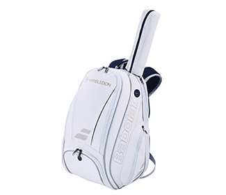 Babolat Pure Wimbledon Backpack (2019)