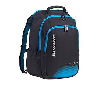 Dunlop FX Performance Backpack