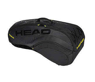 Head Radical LTD 6R Combi Bag (2018)