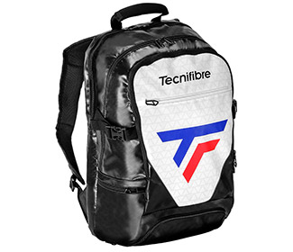 Tecnifibre Endurance RS Backpack