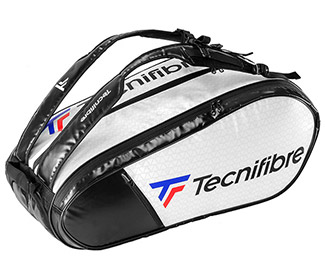 Tecnifibre Endurance RS 12-Pack