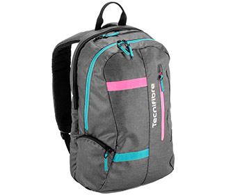 Tecnifibre Rebound Endurance Backpack