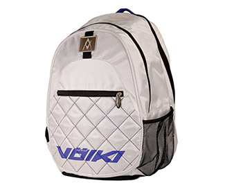 Volkl Tour Backpack Ice/Blue