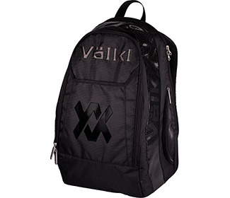 Volkl Tour Backpack (Black/Stealth)