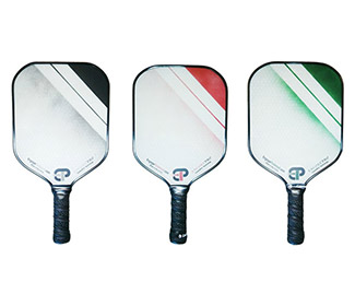 Engage Pickleball Encore Pro Paddle