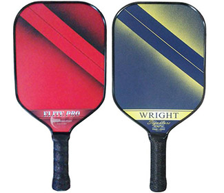 Engage Pickleball Elite Pro Paddle